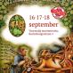 Lancering van Leithon 834 op The Amsterdam Beer fair