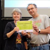 Succes op de Open Nederlandse Kampioenschappen Hobby Bierbrouwen (ONK2016)