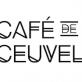 Get your ticket! Verzeker je van een plek bij de bierproeverij bij Café de Ceuvel op 20 januari.