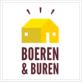 Leithon ook te koop bij Boeren & Buren.