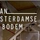 &quote;Van Amsterdamse bodem&quote;: Top 5 bier