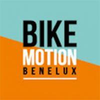 Met korting naar de Bike Motion Benelux 2018